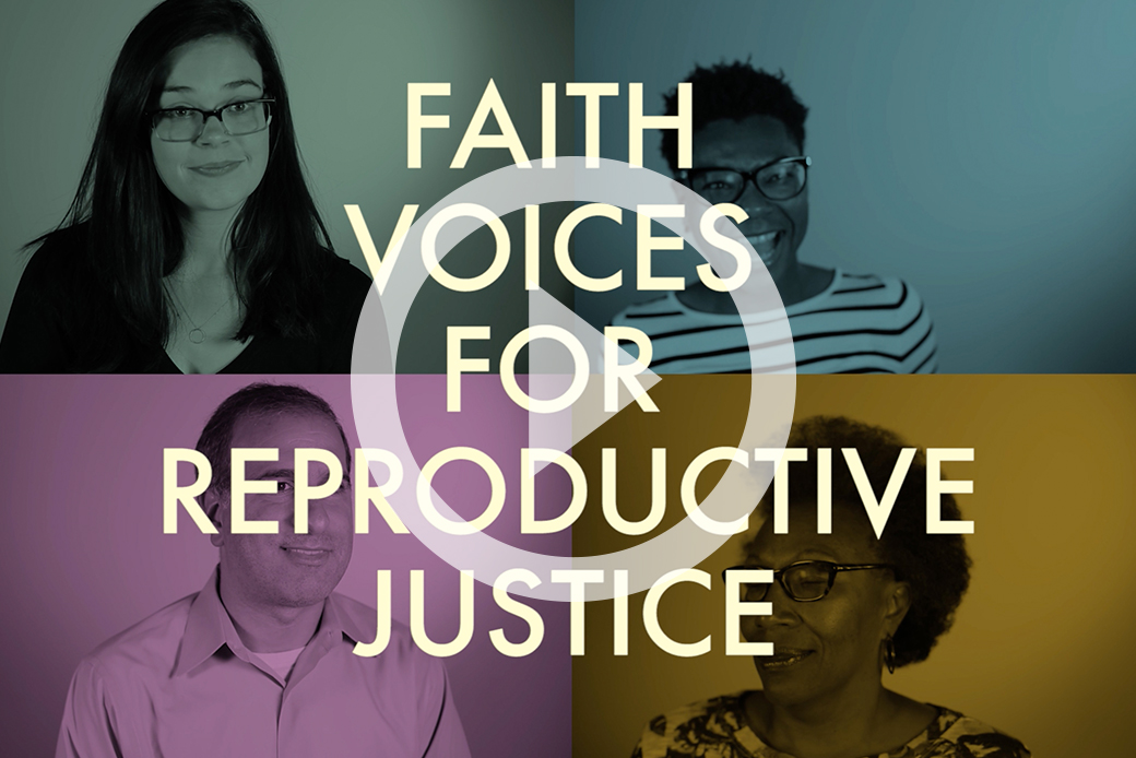 FaithVoices_JusticeEquality_1040x694