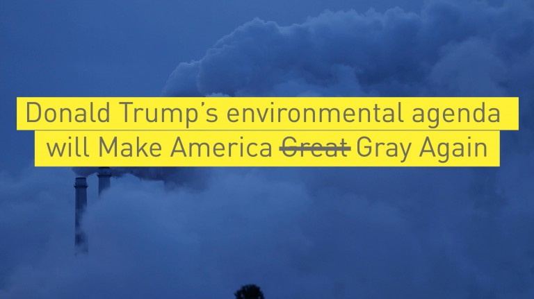 http://Donald%20Trump's%20Energy%20Plan%20Will%20Make%20America%20Gray%20Again