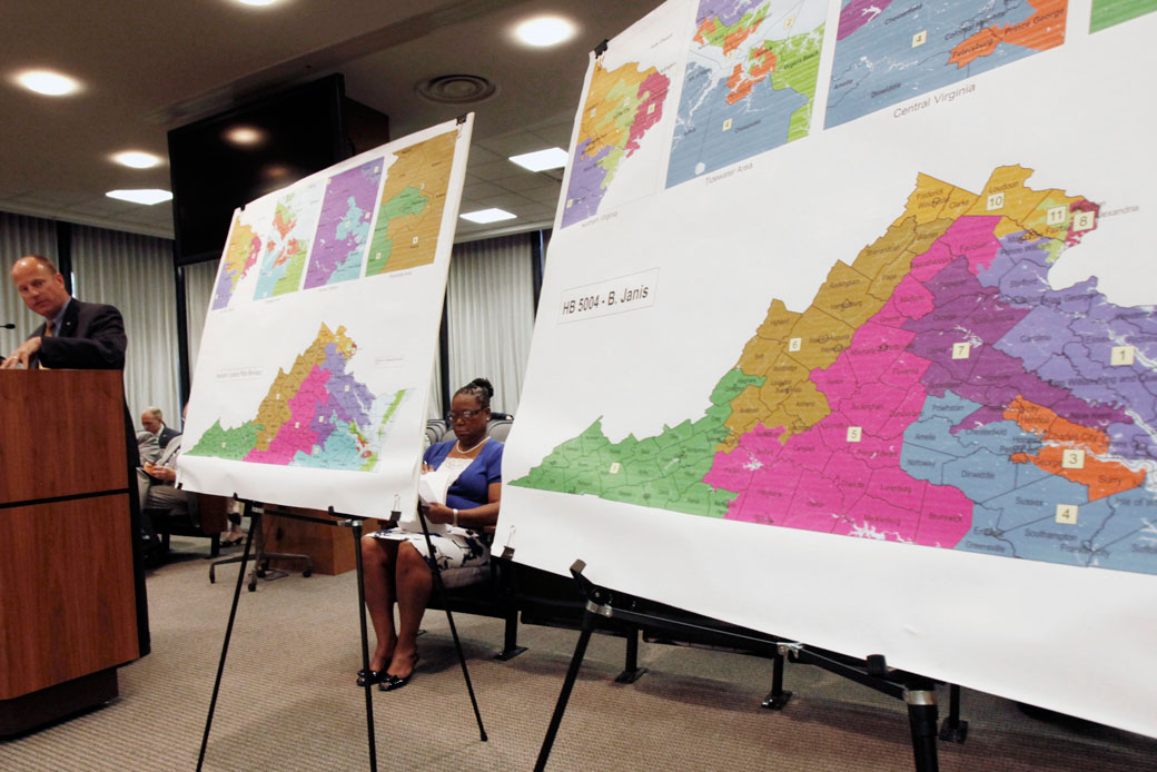 http://Redistricting%20and%20Representation%20in%20the%202016%20Elections%20and%20Beyond