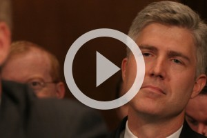http://5%20Things%20You%20Need%20to%20Know%20About%20Judge%20Gorsuch