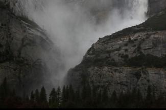 Yosemite for Sale