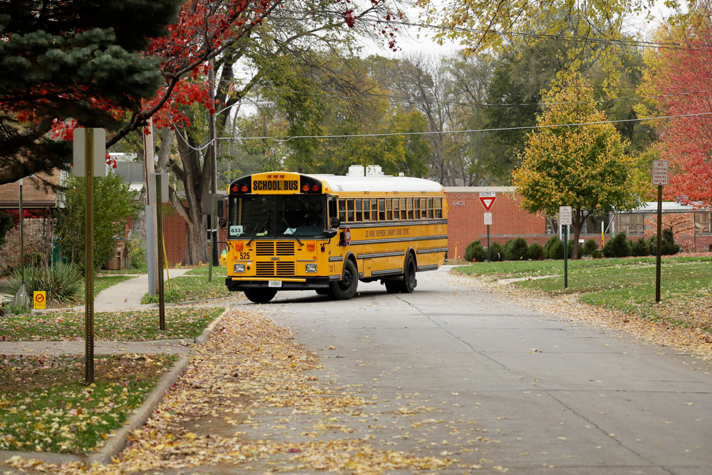 http://Keeping%20Wisconsin%20Schools%20and%20Campuses%20Safe