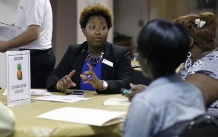 Labor Secretary 101: Why It Matters