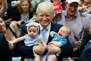 http://Trump's%20Child%20Care%20Plan%20Doesn't%20Help%20the%20Families%20that%20Won%20Him%20the%20Election