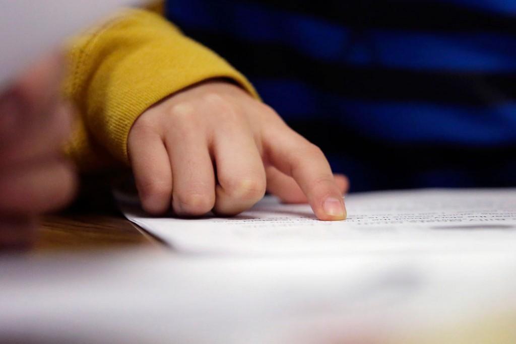 Pen Essay how many words per paragraph order