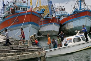 http://Corporate%20Coordination%20Can%20Stop%20Seafood%20Slavery