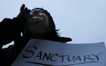 3 Communities that Would Be Devastated by Trump's Threats Against Sanctuary Cities