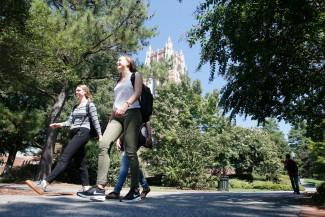 Designing Higher Education Risk-Sharing Proposals