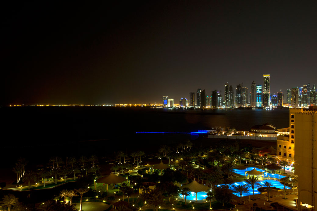 http://A%20Guide%20for%20Those%20Perplexed%20About%20the%20Qatar%20Crisis