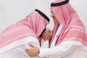 http://The%20Elevation%20of%20Mohammed%20bin%20Salman%20Settles%20the%20Saudi%20Succession%20Question%20for%20Decades