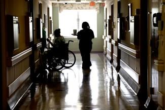 The Senate's ACA Repeal Bill Would Devastate Rural Communities