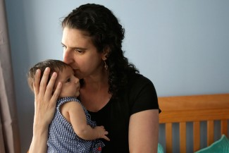 Rhetoric vs. Reality: 4 Myths About Paid Parental Leave