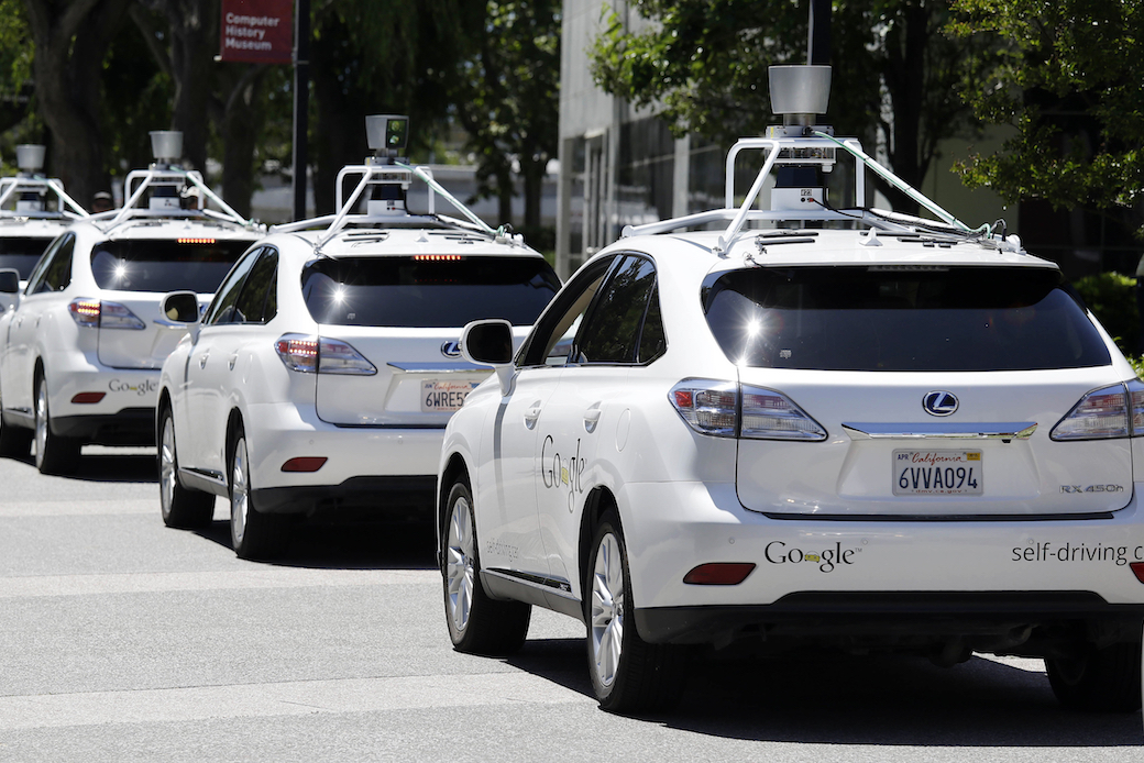 http://Legislation%20Should%20Consider%20the%20Environmental%20Impacts%20of%20Self-Driving%20Cars