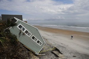 http://The%20House%20Republican%20Budget%20Would%20Eliminate%20Critical%20Disaster%20Relief%20Funding