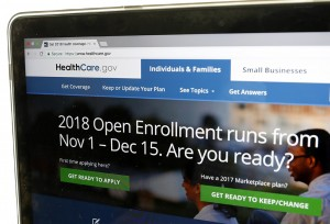 http://Projected%202018%20Marketplace%20Enrollment%20in%20the%20Absence%20of%20ACA%20Sabotage