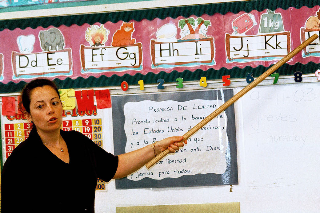 http://How%20To%20Fix%20the%20Large%20and%20Growing%20Latinx%20Teacher-Student%20Gap