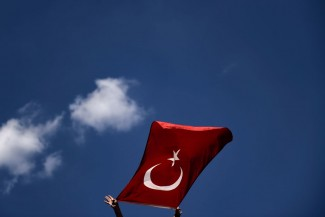 How New Is Turkey's 'New Nationalism'?
