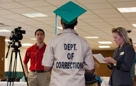 Why Prison Reform Is Not Enough to Fix the U.S. Criminal Justice System