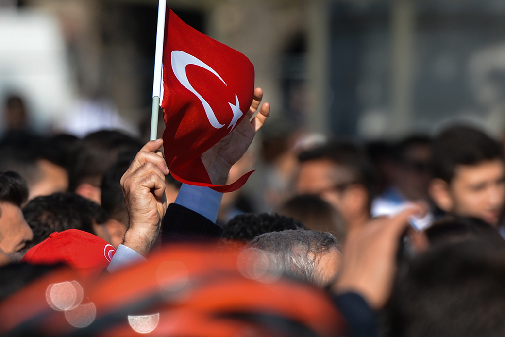http://Turkey,%20a%20Nation%20Stuck%20in%20Politicized,%20Primordial%20Worldviews