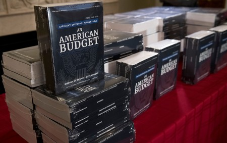 Fact Sheets: President Trump's FY 2019 Budget Harms Nearly Every Community Across the Country
