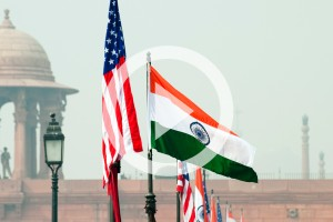http://Five%20Pillars%20of%20an%20Enduring%20U.S.-India%20Partnership