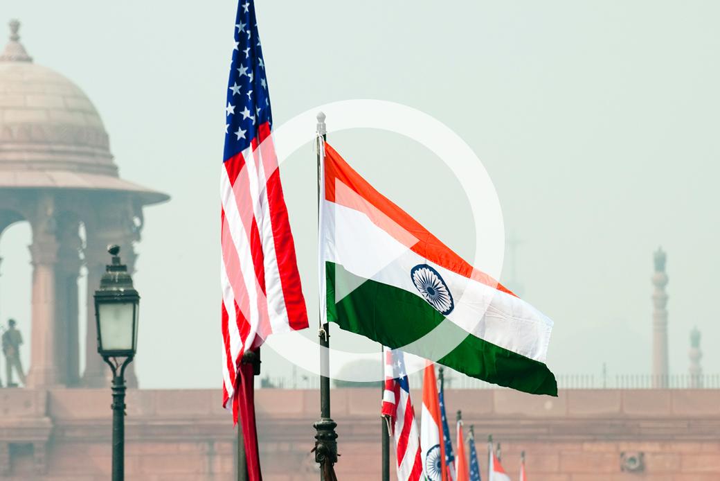 http://Five%20Pillars%20of%20an%20Enduring%20U.S.-India%20Partnership