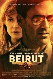 http://'Beirut'