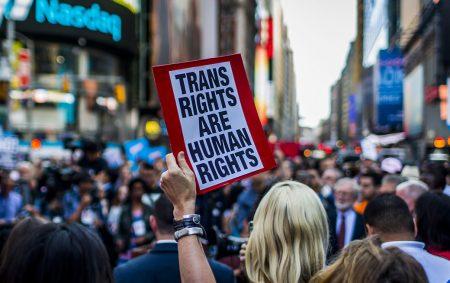 The ACA's LGBTQ Nondiscrimination Regulations Prove Crucial