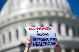 Efforts by Anti-Choice Advocates to Redefine and Limit Contraception