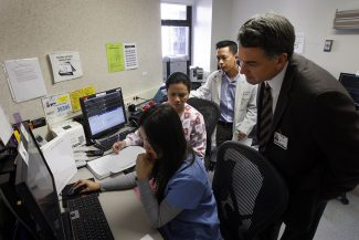 Evaluating State Innovations to Reduce Health Care Costs