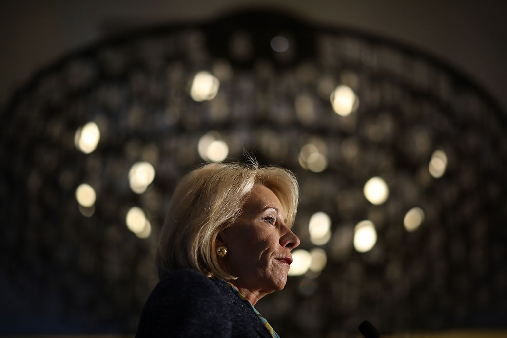 http://The%20Prince-DeVos%20Plan%20to%20Privatize%20American%20Institutions