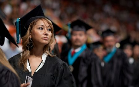 4 Principles for a Free Community College Program That Works for All