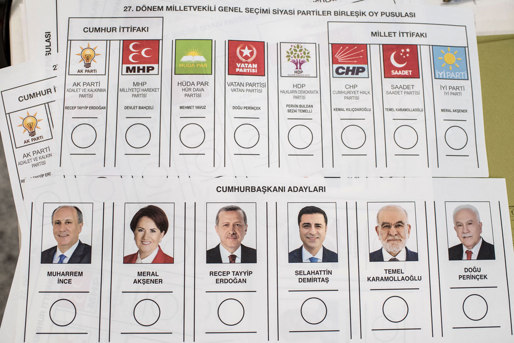 http://Erdoğan%20Not%20Assured%20of%20First-Round%20Victory