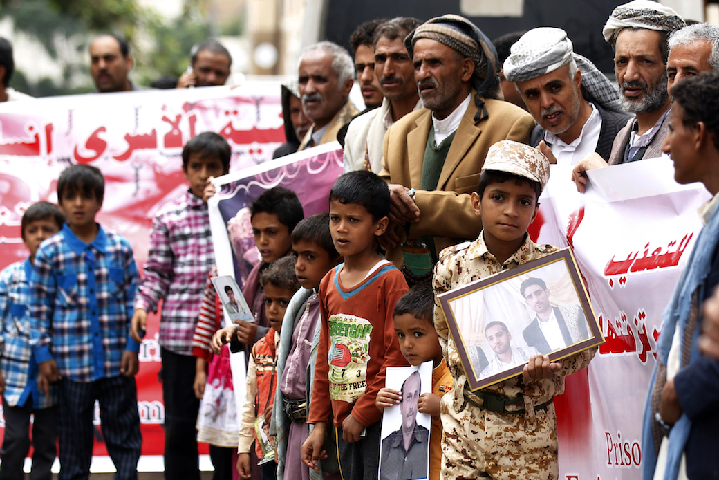 http://The%20United%20States%20Sticks%20Its%20Head%20in%20the%20Sand%20on%20Torture%20in%20Yemen