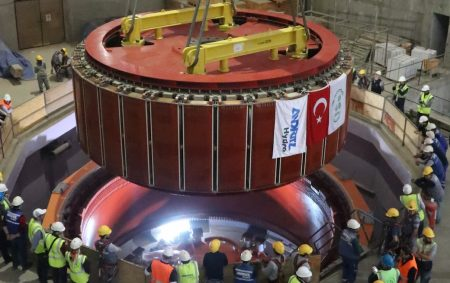 How Turkey Can Ensure a Successful Energy Transition