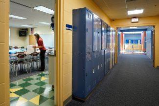 Fixing Chronic Disinvestment in K-12 Schools