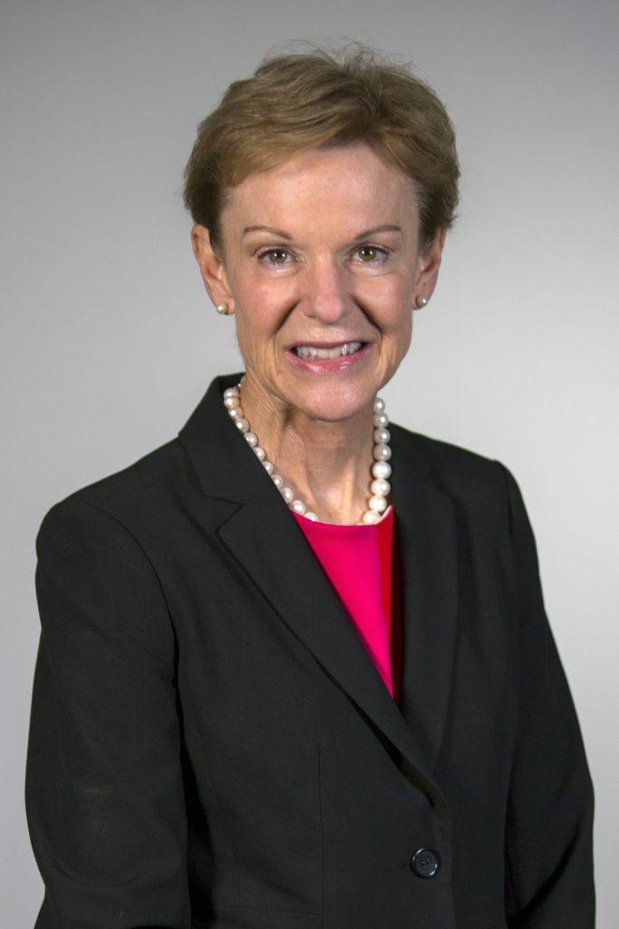 Kristie A. Kenney