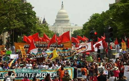 6 New Governors Who Will Lead the Way on Climate Action
