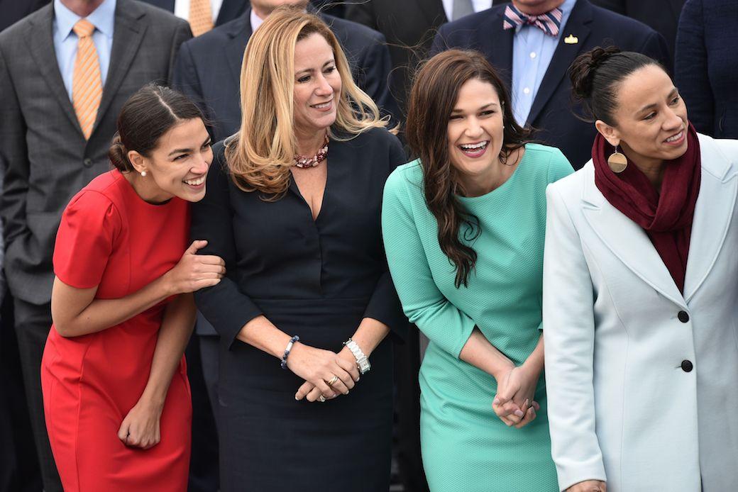 http://The%20Women's%20Leadership%20Gap