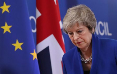10 Things to Watch for on Brexit