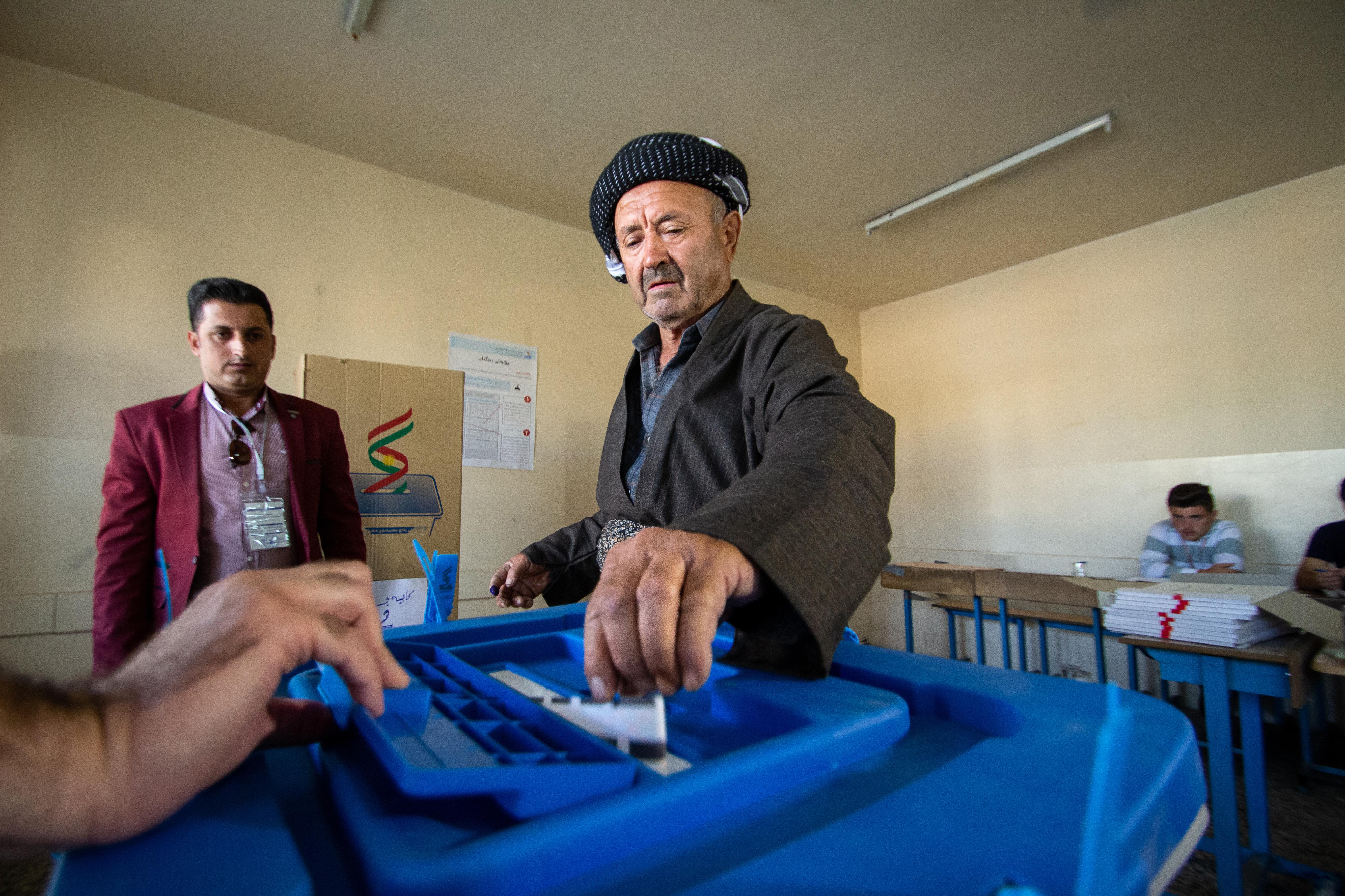 http://Kurdistan's%20New%20Moment