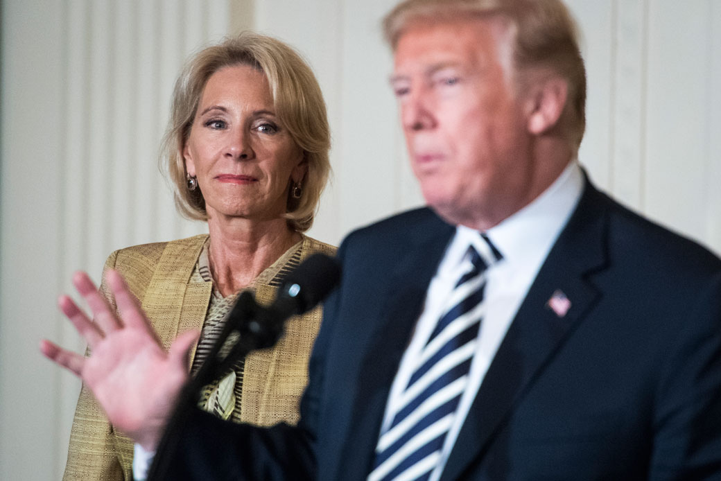 http://Trump's%20Education%20Budget%20Ignores%20Needs%20of%20Students%20and%20Schools