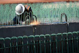 Equity-Oriented Workforce Strategies for a Progressive Infrastructure Plan