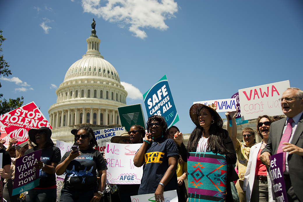 http://Congress%20Must%20Reauthorize,%20Expand,%20and%20Improve%20VAWA%20in%202019