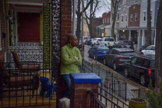 Racial Disparities in Home Appreciation
