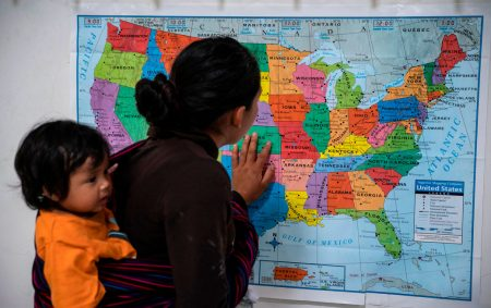 The American Dream and Promise Act of 2019: State-by-State Fact Sheets