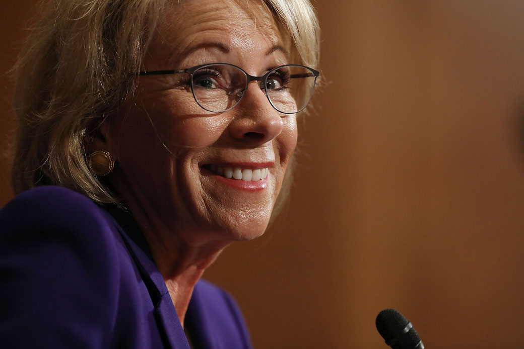 http://Secretary%20DeVos%20Is%20Failing%20to%20Protect%20the%20Civil%20Rights%20of%20LGBTQ%20Students