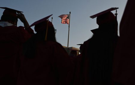 The Long Path to a New Student Loan Repayment System
