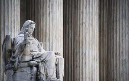 Building a More Inclusive Federal Judiciary