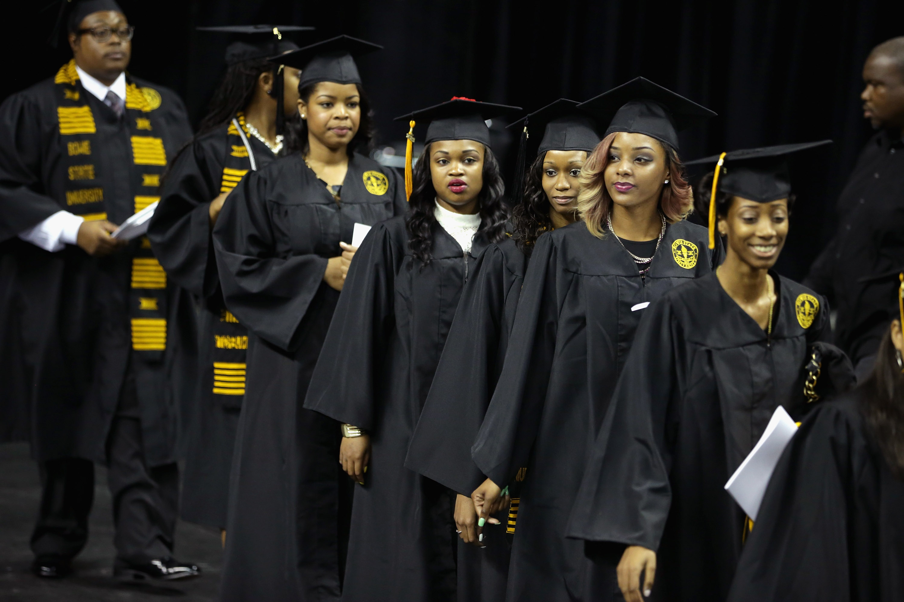http://The%20Continued%20Student%20Loan%20Crisis%20for%20Black%20Borrowers